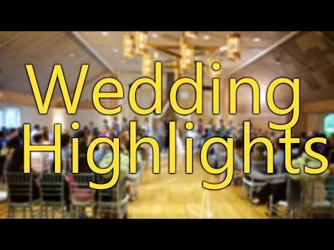 columbia-edgewater-wedding-details
