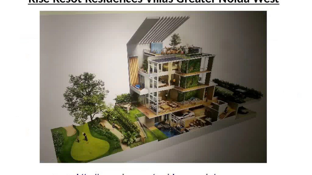 rise resort residences rise resort villas youtube youtube