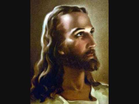 Michael Harry Jeesuksen takaisin tulemus ja eksytykset
