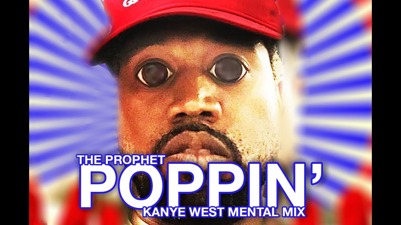 Kanye west bear png graphic royalty free download kanye west.