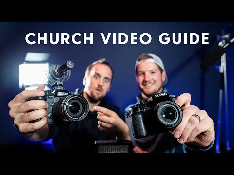 the-ultimate-guide-to-video-production-for-churches