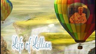 Life of Lillian