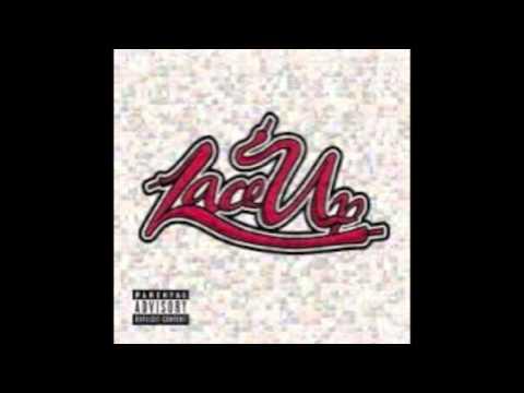 MGK - Lace Up Ft. Lil Jon (Lace Up 2012) HD