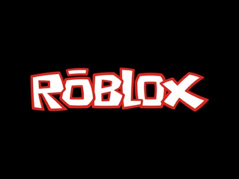 Roblox New Football League