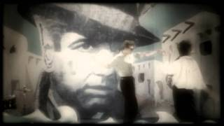 Echo & The  Bunnymen - Pictures On My Wall