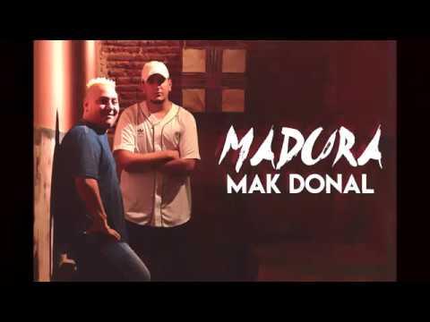 mak-donal-madura-version-cumbia-mak-donal-oficial