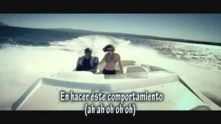 Taio Cruz Break Your Heart Subtitulada al Espaol.mp3