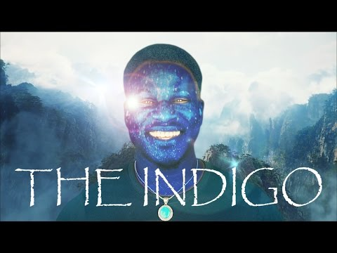 How to Recognize You're A Indigo, Crystal, Starseed, Or Rainbow Child