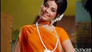 Do Raaste - Part 5 Of 15 - Rajesh Khanna - Mumtaz - Superhit Bollywood Movies