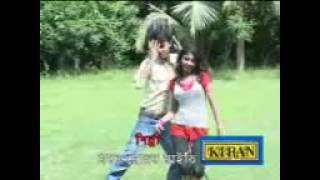 Download Kochi tui sore so tor masi asache(sexy song) MP3 song and Music Video