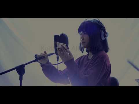 Kodaline - All I Want cover by cika