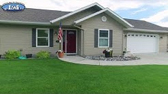 4255 WindSong Dr - Riverton, Wy