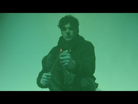 Palmistry - Club Aso - OFFICIAL VIDEO