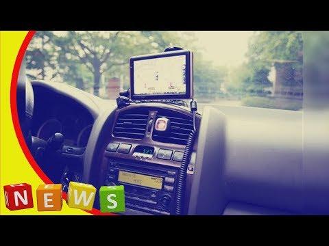 차량 소유자라면 당일 자동차담보대출 낮은금리로 무직자도 가능하다.  DKO 뉴스