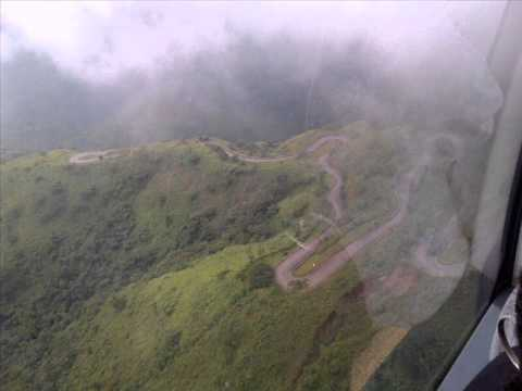 Travel obudu cattle ranch - Destination Nigeria