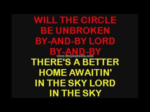 Sweet Country Music   Atlanta HD Karaoke PK00476