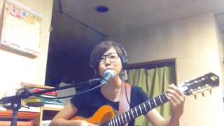 Love Foolosophy (Acoustic)  - Jamiroquai