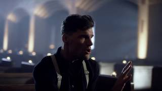 Смотреть клип For King & Country - Shoulders