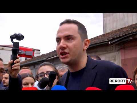 Burg për 2 protestuesit e Unazës së Re/ Opozita: Rama po hakmerret, vendimi i padrejtë
