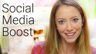 Build Fans With Social Media (ft. Taryn Southern)(, 2014-09-30T12:23:56.000Z)