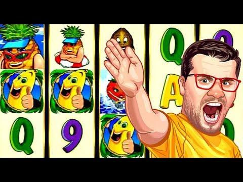 Казино Вулкан, Выигрыш В Игровые Автоматы Онлайн. Как Играть В Слоты Бананы? Bananas Go Bagamas