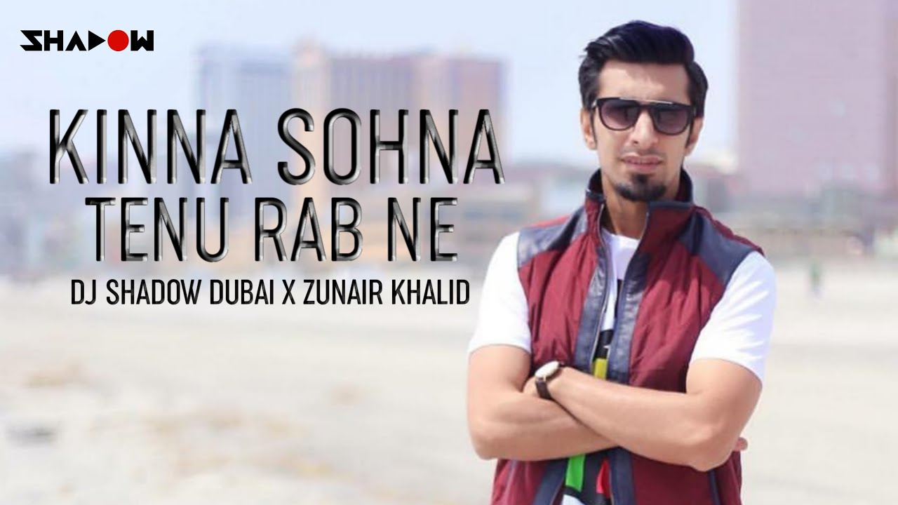 Kinna sona tenu mp3 download nusrat fateh ali khan djbaap. Com.