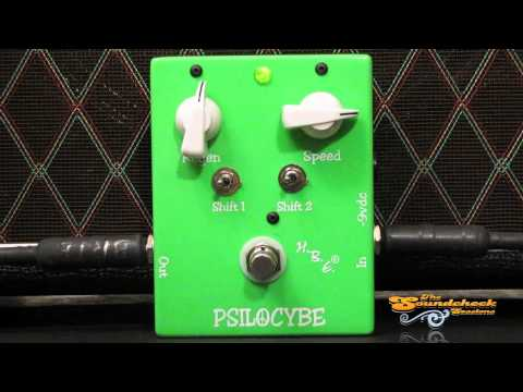 homebrew-electronics-psilocybe-phase-shifter-video-review-and-demo