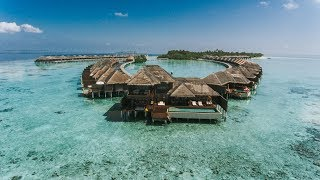 Ayada Resort Maldives | FourEyesTwoSouls