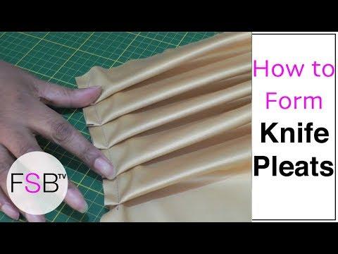 Make It - Adjustable Router Fenceиз YouTube · Длительность: 8 мин42 с