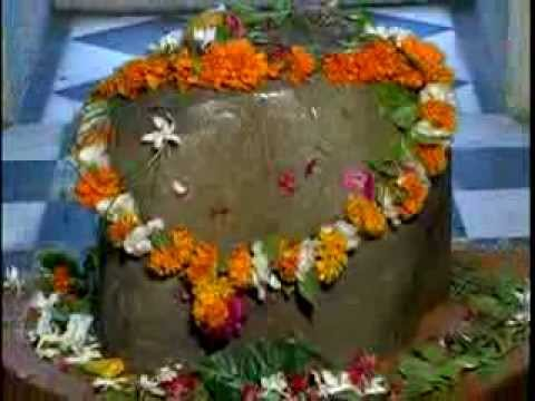 Chalo Re Chalo Bhole Ke Dware Shiv Bhajan By Anuradha Paudwal [Full Song] Shiv Gungaan