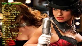thư giản nhac remix viet khng yu th ct ct ra cực ph dj mp3 dance viet
