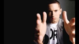 Eminem, DMX & 2Pac - Go To Sleep (Echale Mojo Remix & Dj Nabz)