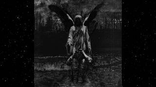 Panzerfaust - The Suns of Perdition (Full Album)