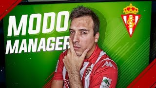 FIFA 18 | Modo Manager con el Sporting #17 | Winter is coming!!