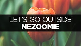 [LYRICS] NeZoomie - Let