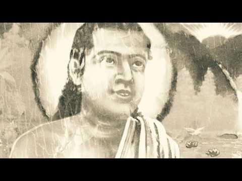 Assamese - Daily Prayer (Short)