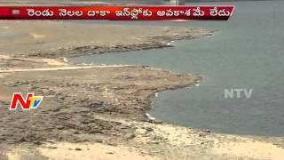 Danger Bells for Telugu States