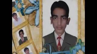 Pak Army song DOSTI.   www.143home.com