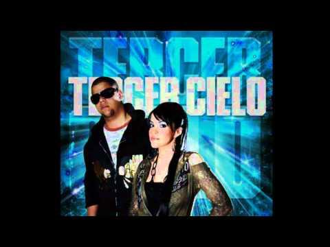 Tercer Cielo y El Nuevo Padrino - Vuelve a Soñar Remix (Official Music)