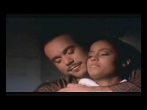 Howard Hewett This Love Is Forever mp3