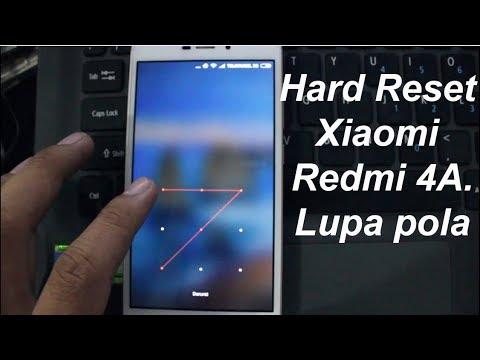 hard-reset-xiaomi-redmi-4a-(lupapola)