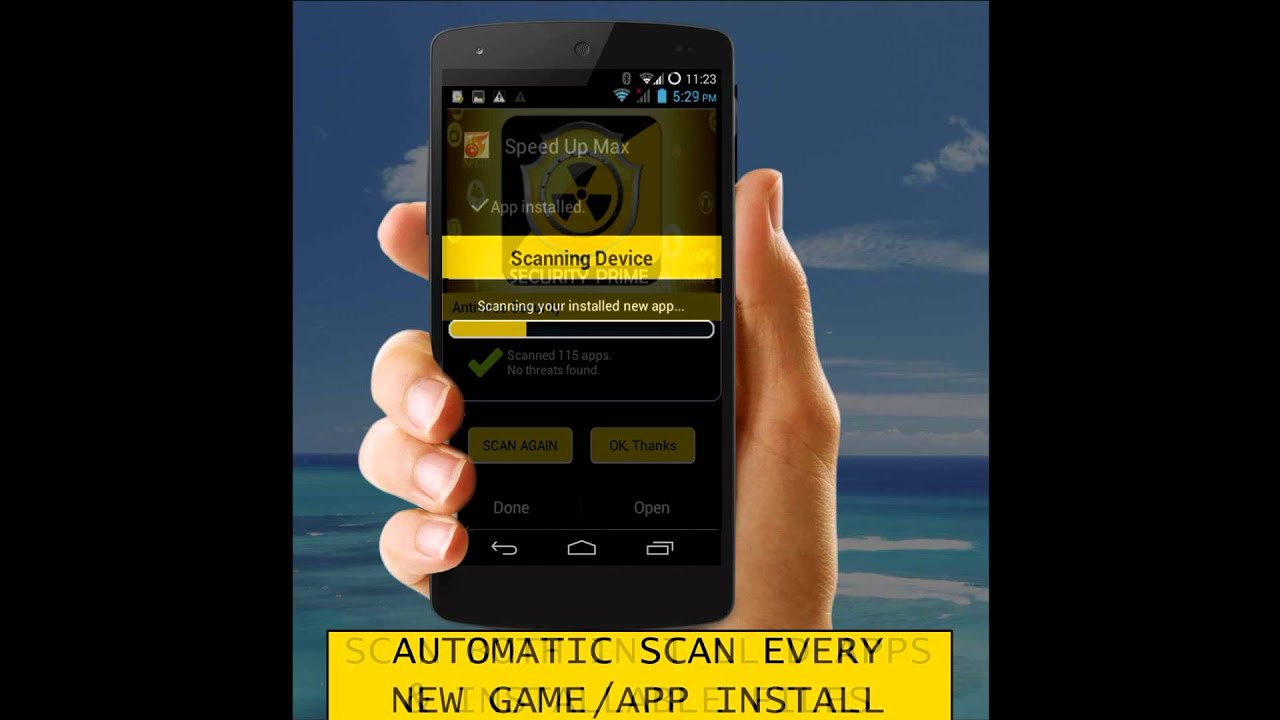 Camera Free Spyware For Android Cell Phones best free antivirus for android mobiles keep your mobile from virus trojan spyware malware youtube