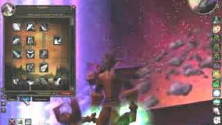 Original Swifty PvP Video -Vanilla WoW Fury Warrior PvP-