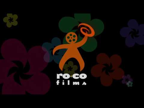 The Bertha Foundation/Ro^co Films/International Film Circuit/Montrose Pictures (2011)