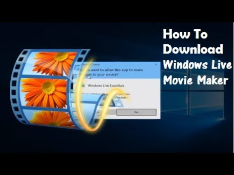 download windows live media player free