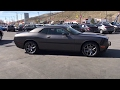 2016 Dodge Challenger Carson City, Dayton, Reno, Lake Tahoe, Carson valley, Northern Nevada, NV 17CL