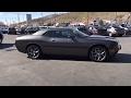 2016 Dodge Challenger Carson City, Dayton, Reno, Lake Tahoe, Carson valley, Northern Nevada, NV 17CL