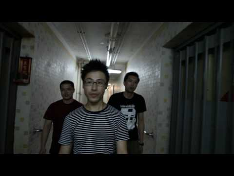 become steadicam operator in 24 hours - Hong Kong film co-op - Inception soundtrack