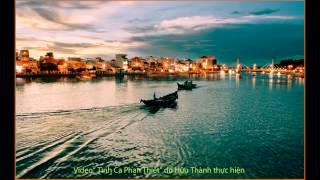 Tình ca Phan Thiết.wmv