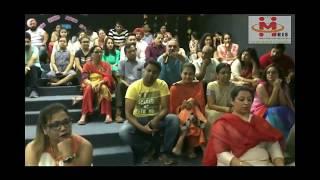 Parent Interaction at MRIS-Mohali Summer Camp